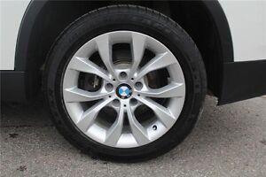 2013 BMW X1 xDrive28i London Ontario image 19