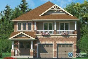 Barrie: Check out this before it hits the real estate market!