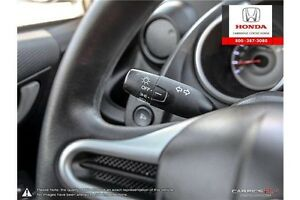 2014 Honda Fit DX-A AIR CONDITIONING | AUXILIARY STEREO INPUT... Cambridge Kitchener Area image 17