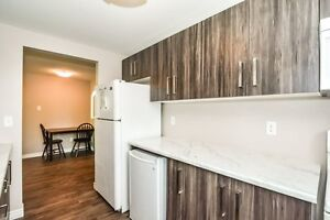 BRAND NEW UNITS STUDENT RENTALS ALL INCL. FREE WIFI!! Kitchener / Waterloo Kitchener Area image 9