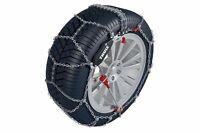 Thule CS-10 chaines à neige / snow chains