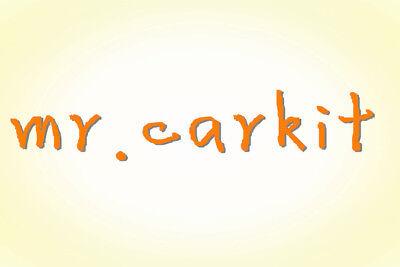 mr.carkits