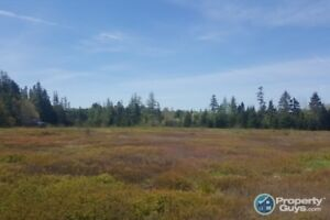 590 West North River Rd, North River, NS