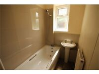 Recently refurbished 3 bed house for rent in Langwith