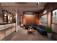 * (MANCHESTER - M1) * Flexible - Modern - Private OFFICE SPACE to Rent
