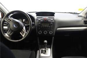 2014 Subaru Impreza 2.0i Sport Package Regina Regina Area image 6