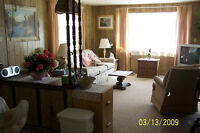 SNOWBIRDS MOBILE HOME FOR SALE IN APACHE JUNCTION, ARIZONA