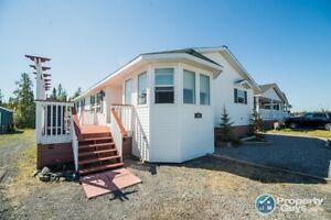 For Sale 109 Haener Drive, Yellowknife, NT
