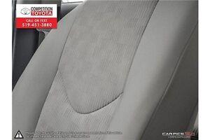 2011 Toyota RAV4 Base London Ontario image 20