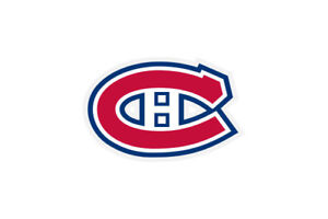 Sabre vs Canadiens 25 novembre (Blanc)