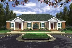 :Proposed Senior Citizen Apartments