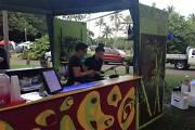 Mobile Bar, Outdoor, Custom Built Darwin CBD Darwin City Preview