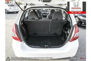2008 Honda Fit LX Cambridge Kitchener Area image 11