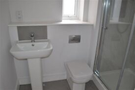 1 bed new built **available end of june** willenhall
