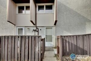 Newly renovated starter home or investment property