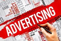Need some simple advertisements for your business?!