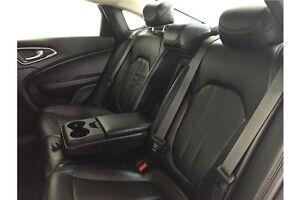2015 Chrysler 200 C- 3.6L! PANOROOF! LEATHER! NAV! ALPINE SOUND! Belleville Belleville Area image 14