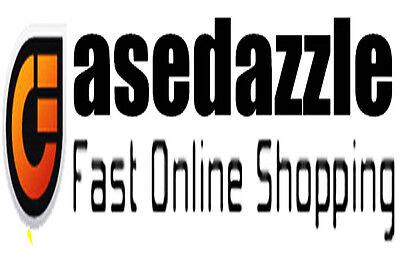 casedazzle