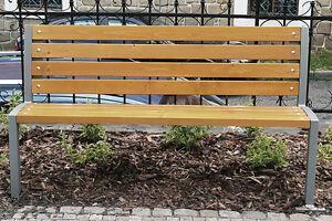 BAYO-S Professional Screw Pile System Regina Regina Area image 6