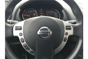 2012 Nissan Rogue S CLEAN CAR-PROOF (NO ACCIDENTS) !! Kitchener / Waterloo Kitchener Area image 14
