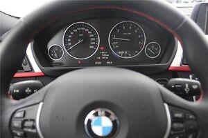 2013 BMW 328 i London Ontario image 5