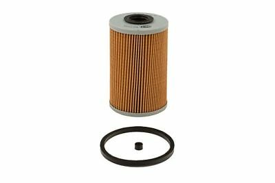 Fuel Filter for NISSAN, OPEL, RENAULT, VAUXHALL