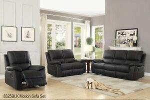 Quality,Comfortable,Spectacular look Real Leather recliner Sofa