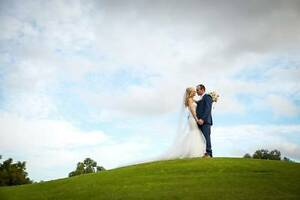 Affordable Wedding Photography - Perth Perth Perth City Area Preview
