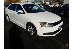 2013 Volkswagen Jetta 2.0L Comfortline Kitchener / Waterloo Kitchener Area image 7