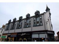 Stunning 3 Bedroom Flat - Keptie Street, Arbroath