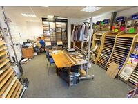 Office Space in Stevenage - SG2 - Serviced Offices in Stevenage