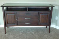 HIGH END MOVING SALE - MAY 9 FROM 9:30AM TO 4:30PM