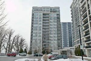 Location,Walk To Transit,Schools,Park,Shopping, Dining & More