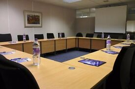 ► ► Watford ◄ ◄ modern shared Office Space, under flexible terms