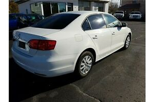 2013 Volkswagen Jetta 2.0L Comfortline Kitchener / Waterloo Kitchener Area image 5