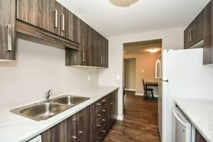 BRAND NEW UNITS STUDENT RENTALS ALL INCL. FREE WIFI!! Kitchener / Waterloo Kitchener Area image 10