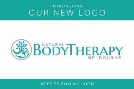 Natural Body Therapy Melbourne Carlton Melbourne City Preview