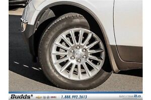 2012 Buick Enclave CXL Safety & E-Tested Oakville / Halton Region Toronto (GTA) image 6