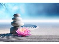 Body massage in colindale