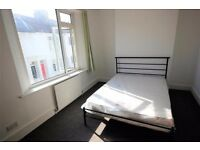 Four Double Bedroom Student House off Lewes Road - Eligible for the Tenant Reward Scheme!