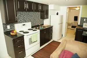 No need for a roommate- affordable private 1 bedroom