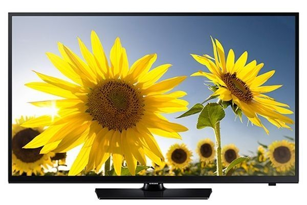 Samsung Series 5 58-Inch LED TV