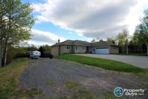 Beautiful 4 bed/3 bth home is on a quiet Cul-de Sac