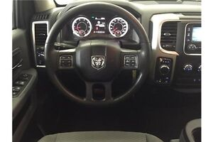 2016 Dodge RAM 1500 SLT- HEMI! QUAD CAB! 6' BOX! BLUETOOTH! Belleville Belleville Area image 6