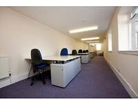 ( Edinburgh - EH6 ) OFFICE SPACE for Rent | £250 Per Month
