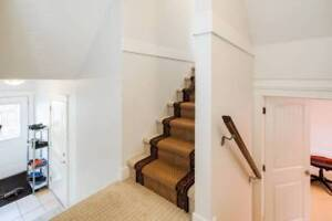 A Perfect Home for first time buyer at Kennedy Trail. Must Visit