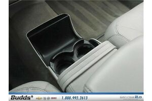 2010 Buick Lucerne CXL Safety and E-Tested. Oakville / Halton Region Toronto (GTA) image 16