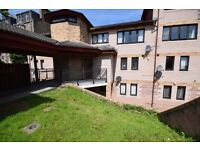 Lovely two bed flat for sale, Benvie Road, Dundee