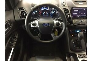 2015 Ford ESCAPE SE- 4WD! ECOBOOST! CHROMES! HITCH! SYNC! Belleville Belleville Area image 7
