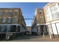 Office Space to rent in Hillgate Place, Balham Hill, short walk from Clapham South tube